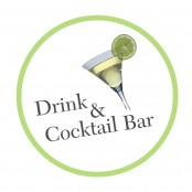 Drink & Coctail Bar