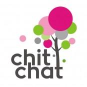 chitchat