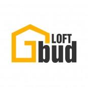 loftbud